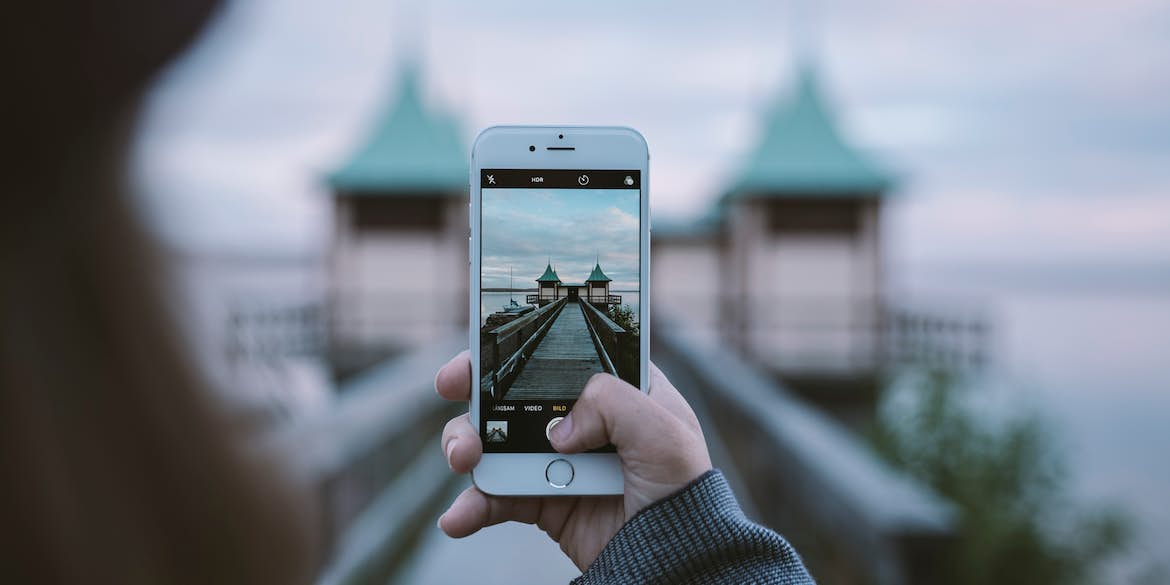Mobile Marketing: 4 Emerging Trends You Need to Know