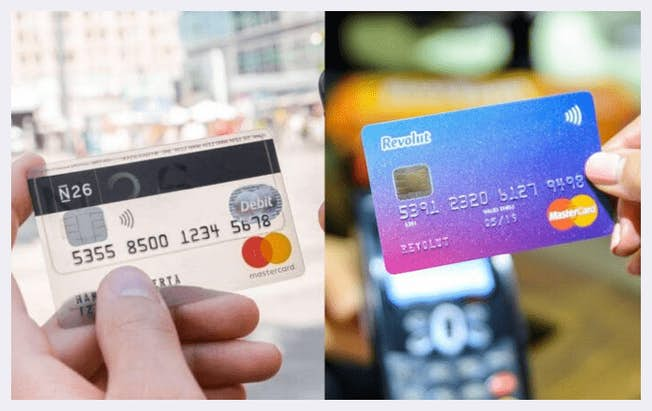 7 FinTech Trends that Will Shape the Future of Banking