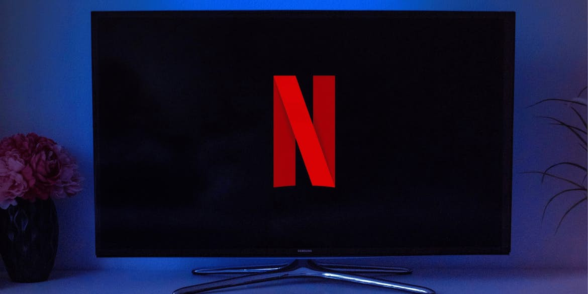 The Unstoppable Success of Netflix