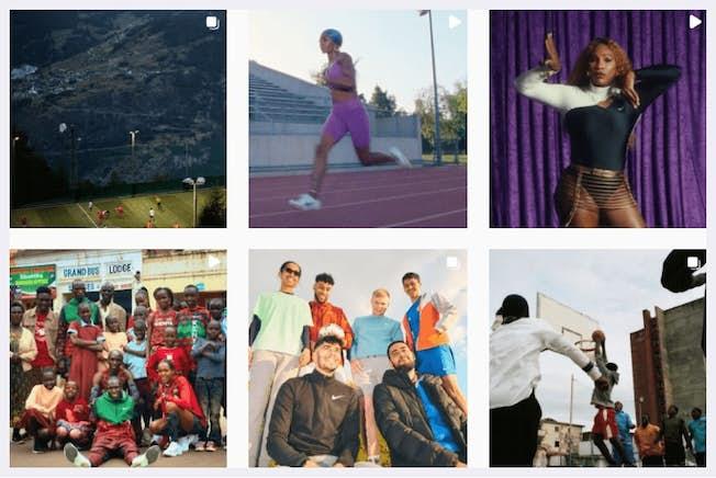 9 of the Biggest Social Media Influencers on Instagram