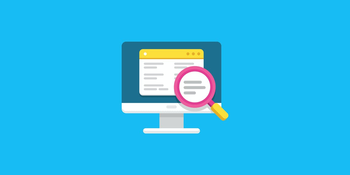 On-Site SEO Audit Handbook and Toolkit