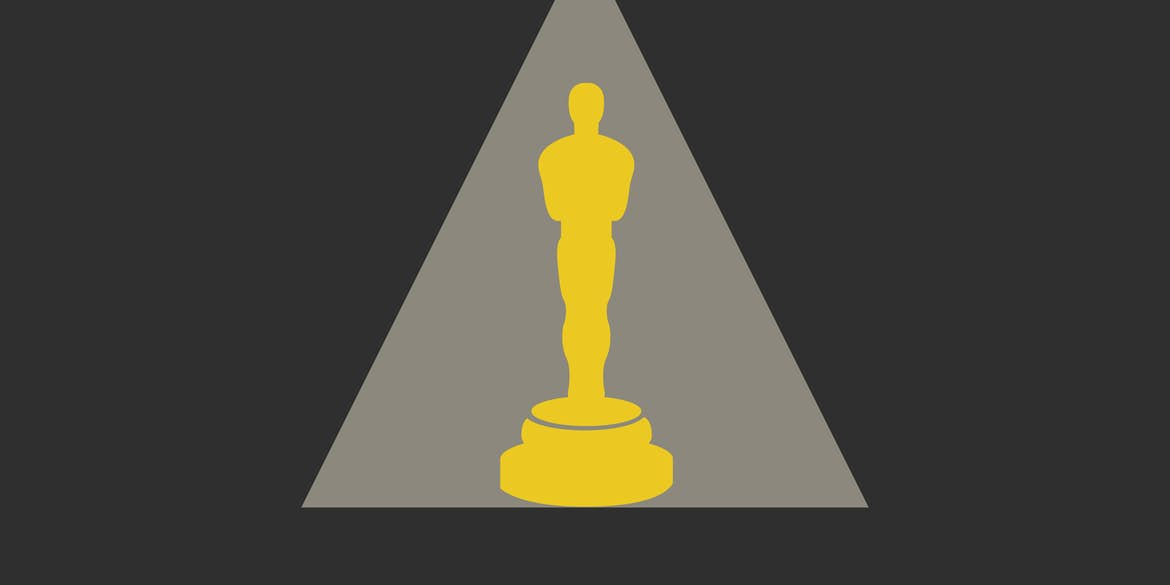5 Tips for Real-Time Marketing During the Oscars