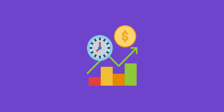Paid Media Budget Forecasting Tool