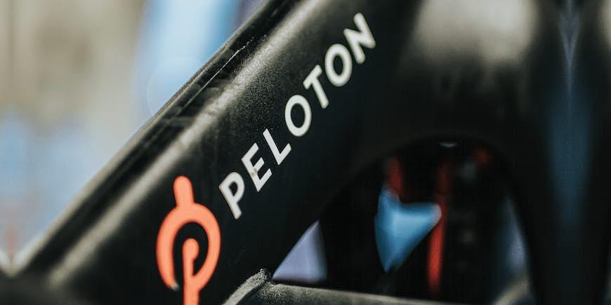 Peloton: Cycling into the Future