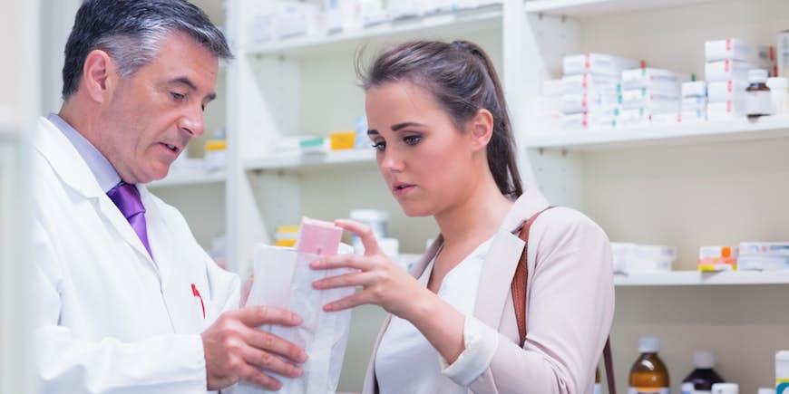 Webinar: Pharma CX and Regulation: Reinventing the Digital Customer Journey