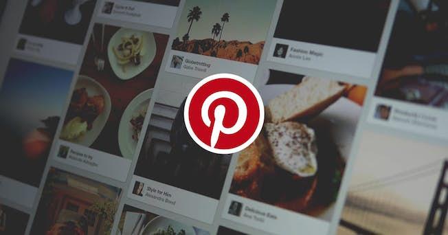 A Guide to Social Media Demographics