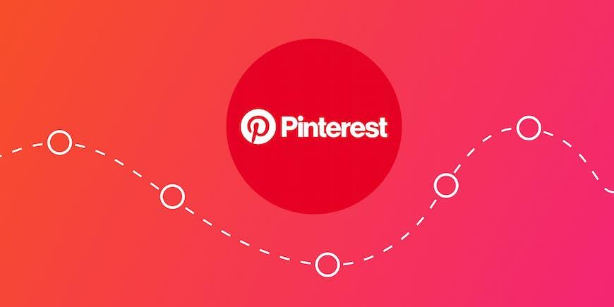 Walkthrough: Pinterest for Business Setup