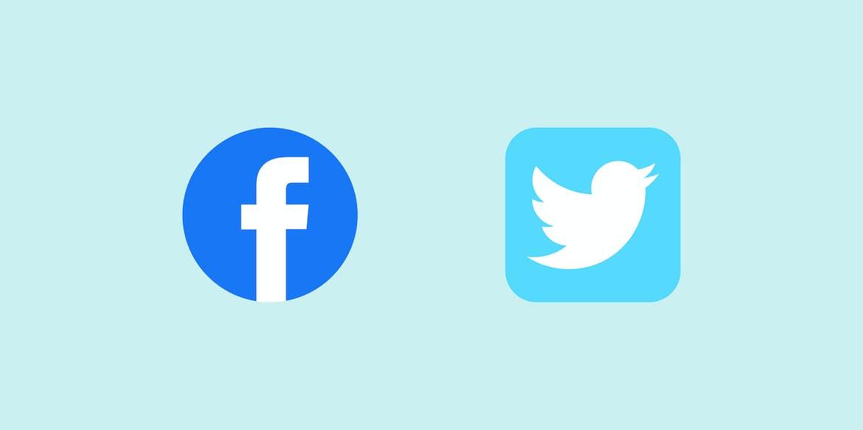 Creating Platform-Specific Social Media Content
