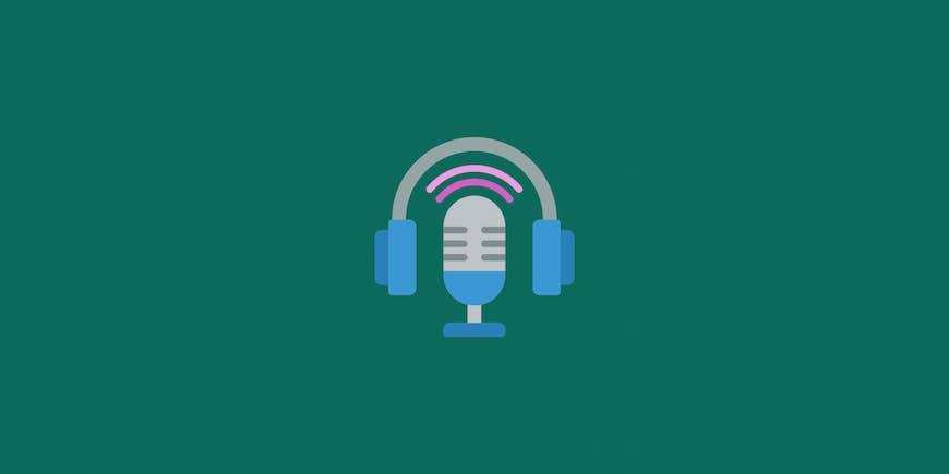 Podcast Tools & Templates