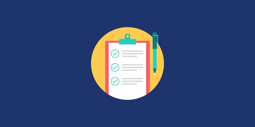 Essential Skills 1: Project Management