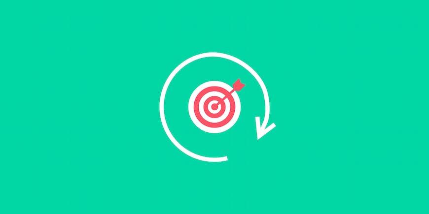 Presentation: Revolutionize your B2B Marketing Strategies