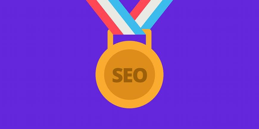 Webinar: SEO Quick Wins