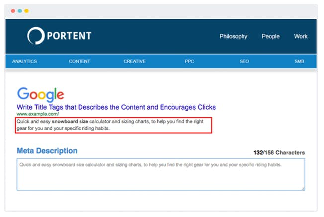 The Complete Guide to On-Page Optimization