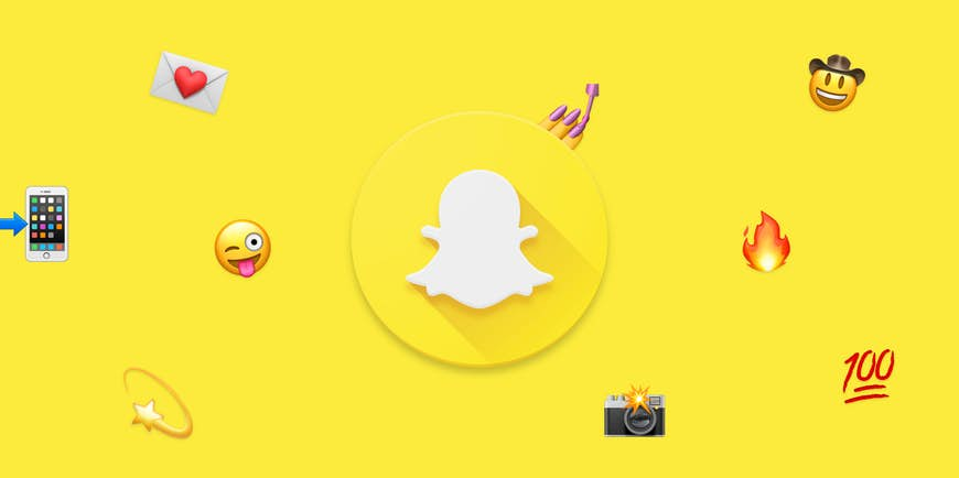 The State of Snapchat, 2 Years Post-IPO