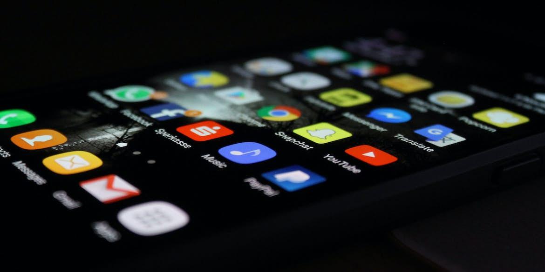 The Best Social Media Metrics to Focus on