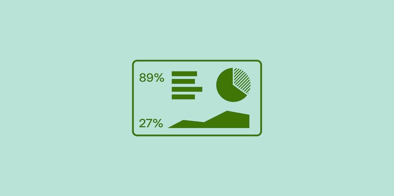 Social Content Distribution & Engagement Dashboard