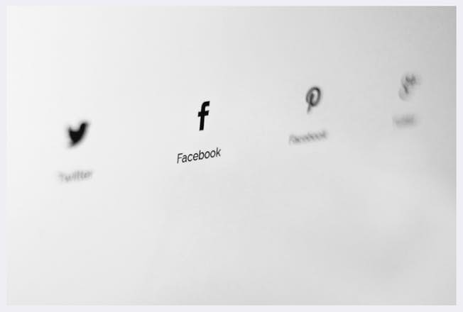 10 Steps to Prepare for a Social Media Crisis