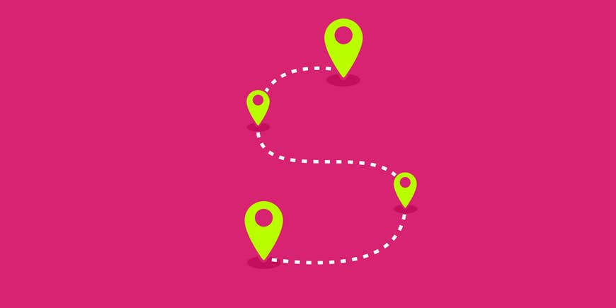 Presentation: Strategies for the New Customer Journey
