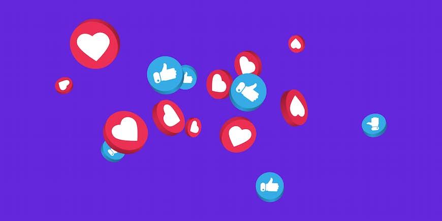 Webinar: Switch on your 2021 Social Media Game Plan