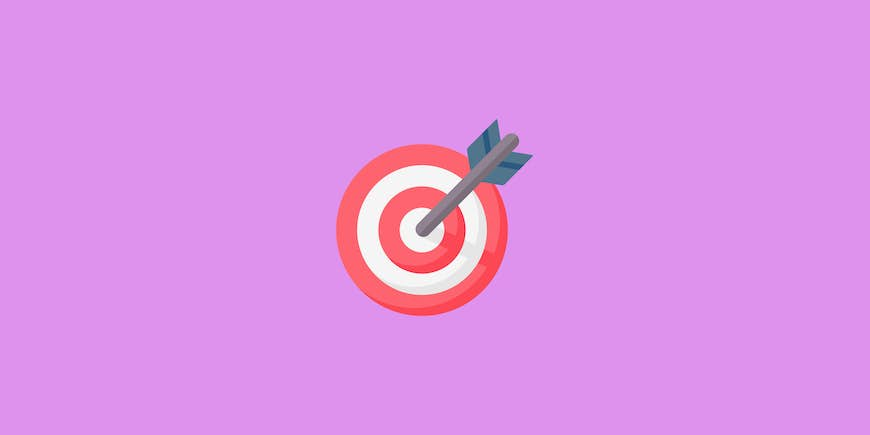 Targets and KPIs - Your Essential Toolkit