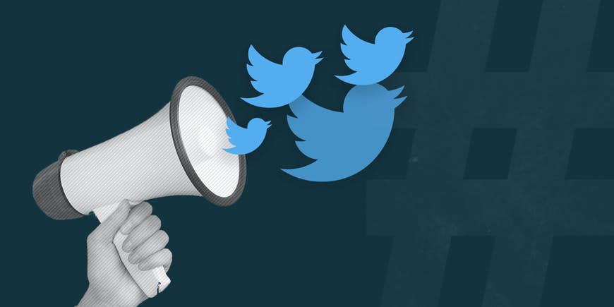 Exclusive Lecture Videos: Marketing on Twitter 2