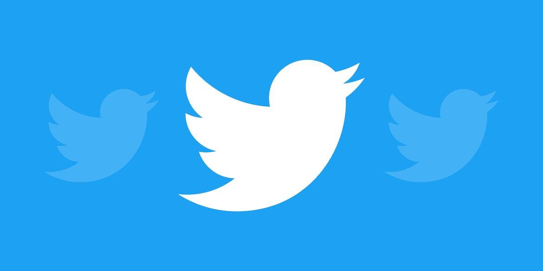 Tweet Tweet: The Evolution and Future of Twitter