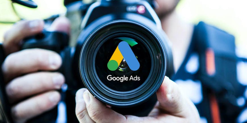 How And Why You Should Use Google Ads For Your Business