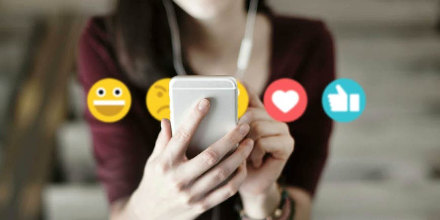 Why User Experience is Key to Digital Marketing Success