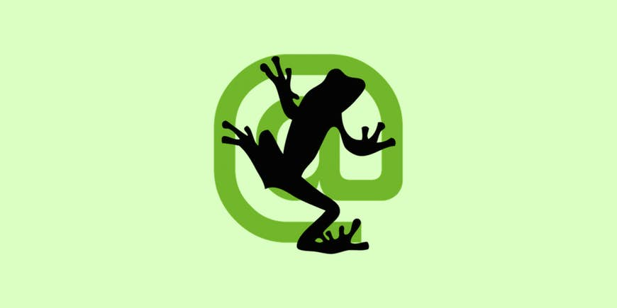 Walkthrough: Screaming Frog SEO Spider
