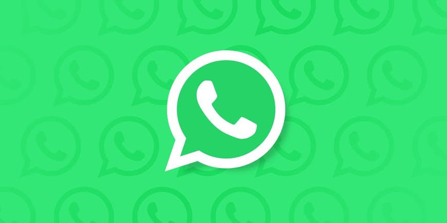 WhatsApp Marketing: What You Need to Know