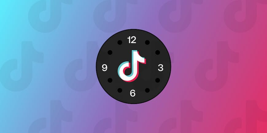When Should You Post on TikTok?