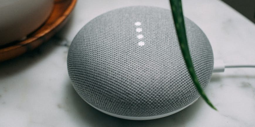 Why Your Brand Should Have a Voice Search Strategy