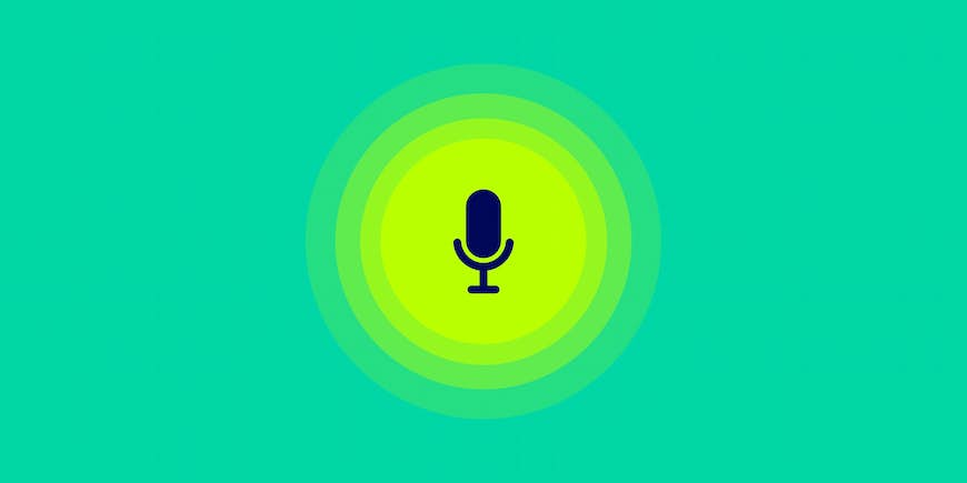 Presentation: Your Podcast Growth Toolbox