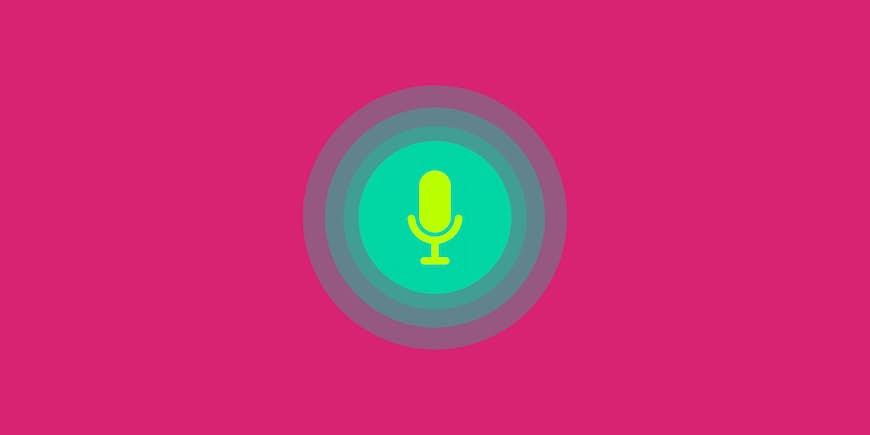 Webinar: Your Podcast Growth Toolbox