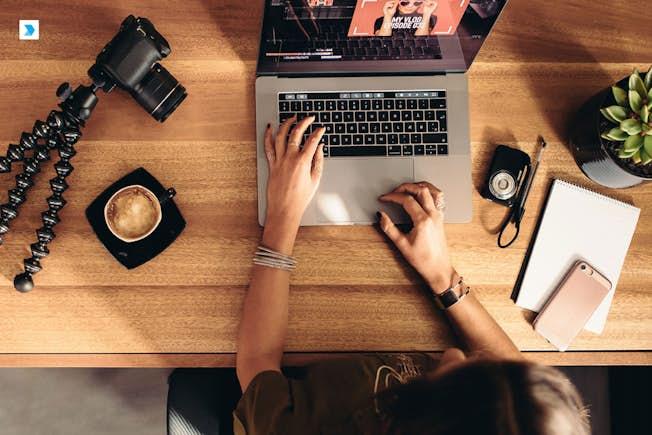 20 Surprising Influencer Marketing Statistics