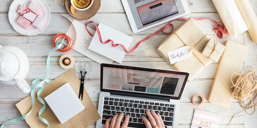 Seasonal eCommerce Trends and Tips to Enhance Your Campaigns