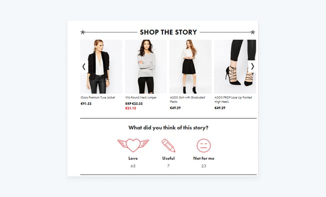 4 Simple Steps For Easy, Affordable eCommerce Success