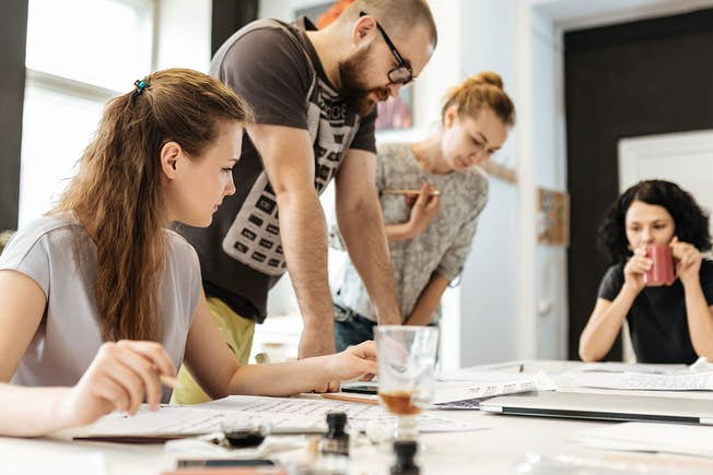 7 Key Ingredients of a Successful Digital Marketing Strategy