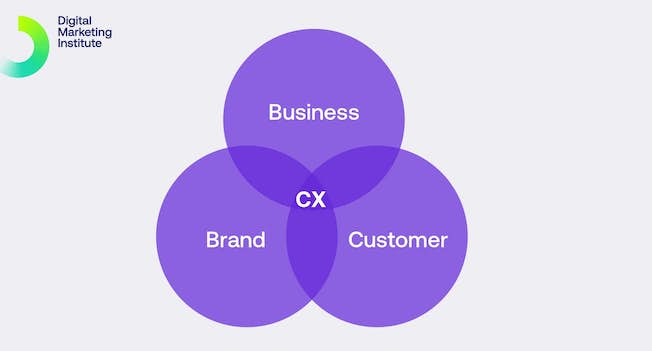 What is Customer Experience (CX)