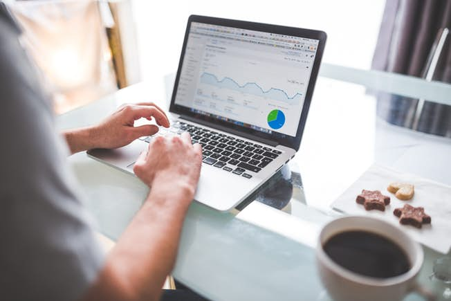 How to Measure Your Content Marketing