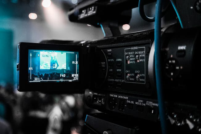 The Key Role of Video Marketing