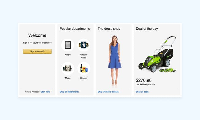 A Complete Guide to eCommerce Conversion Optimization