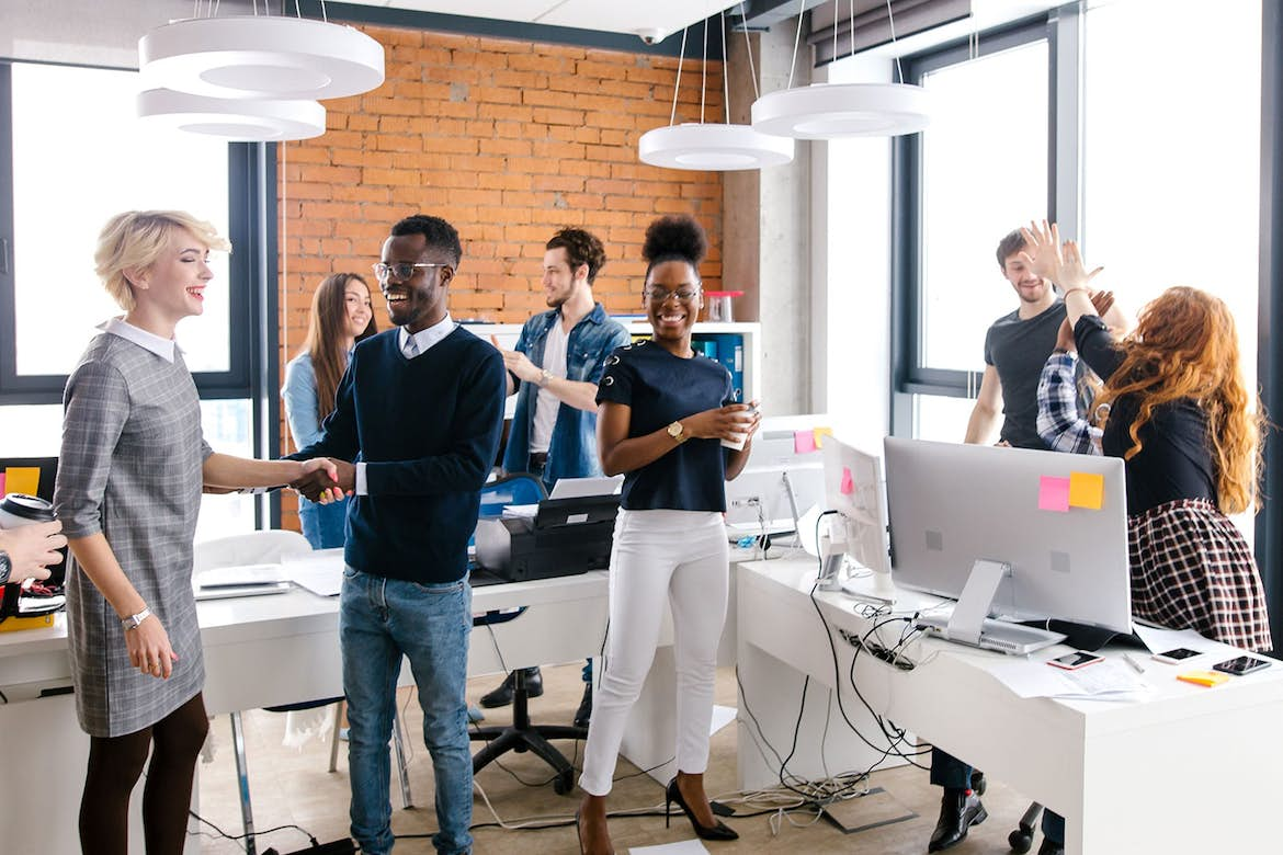 7 of the Hottest Digital Marketing Jobs