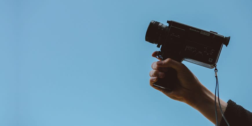 6 Proven Tips to Promote Your Video Content