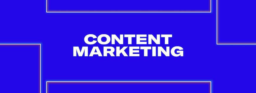 Content Marketing: How to Create great and distribute great content
