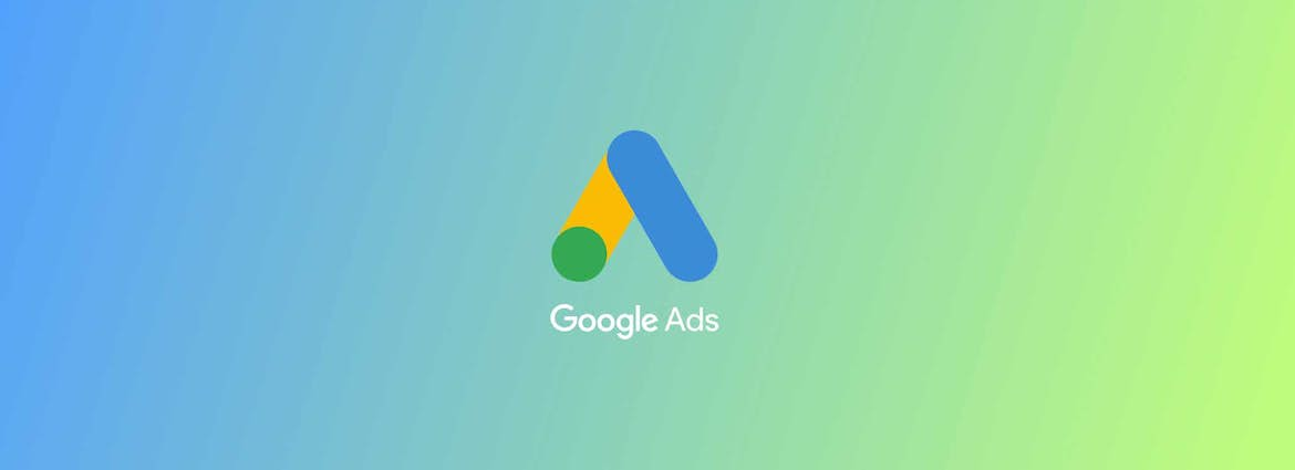 Google Ads: Learn how to show your ads on search results