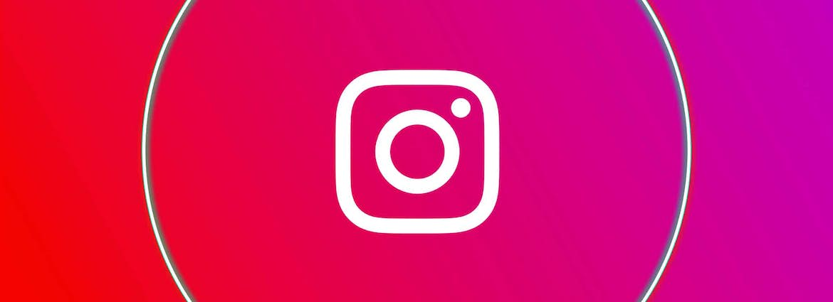 Best Days and Times to Post on Instagram