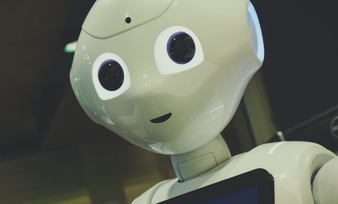 AI and Talent - The New Age of Hiring