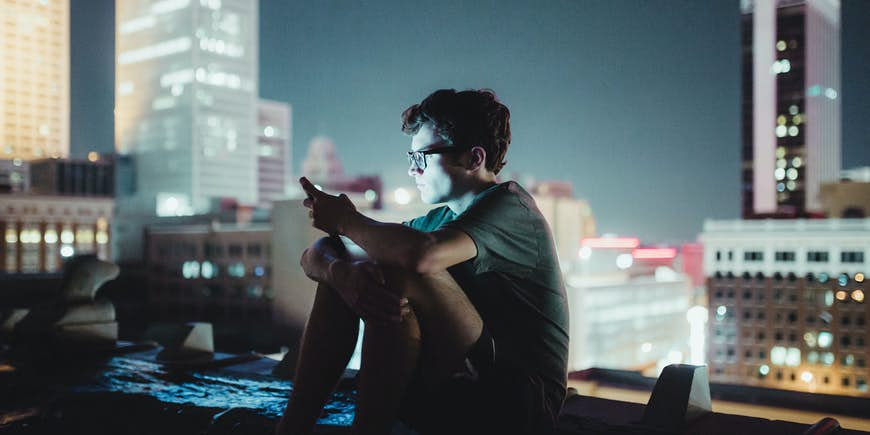 The Rise of 'Dark Social' and Using It Effectively