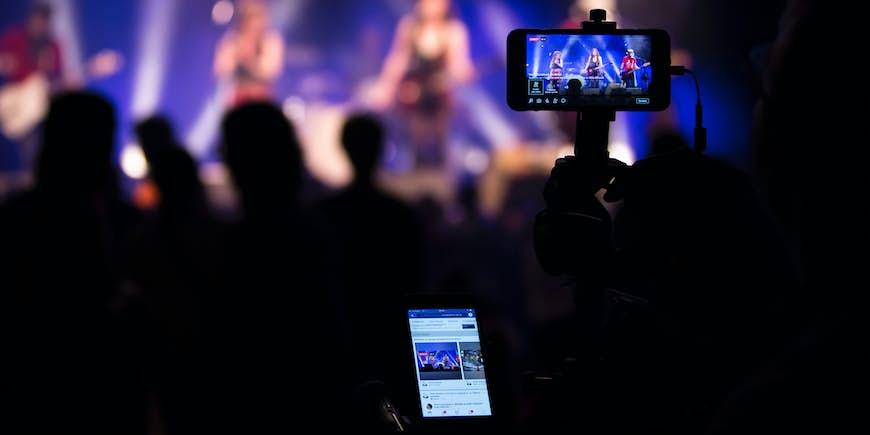 The Evolution of Digital Video Marketing